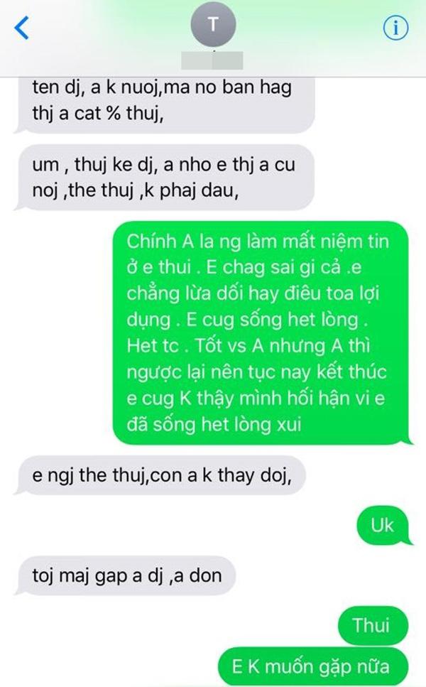 chia-tay-doi-tien-3