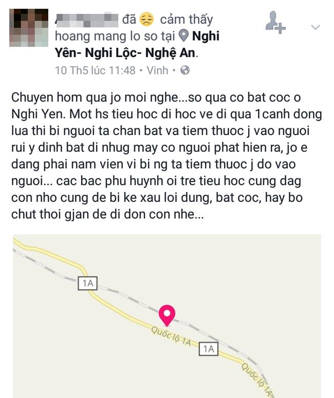 doan-chia-se