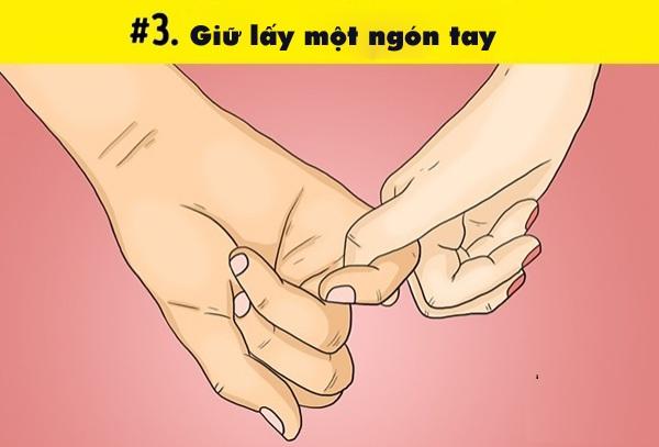 giu-lay-mot-ngon-tay