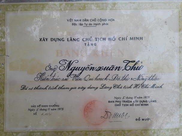 hang-tre-ben-lang-bac-3