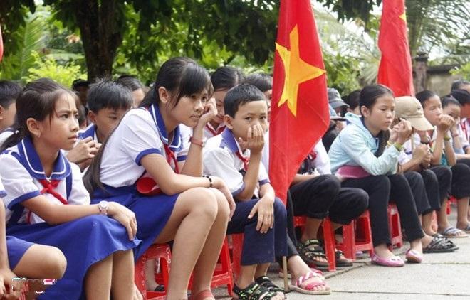 khong-co-giay-khen-2