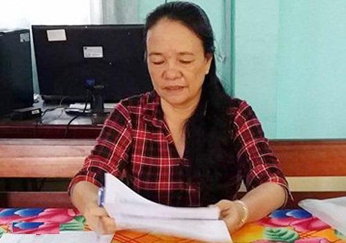 khong-co-giay-khen4