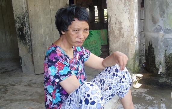 kiep-chong-chung-1