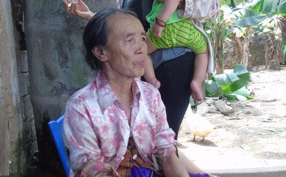 kiep-chong-chung-2