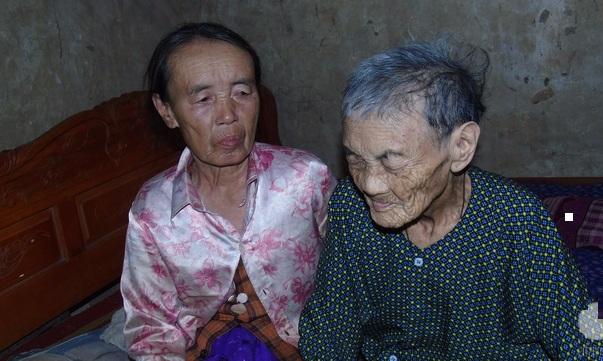 kiep-chong-chung