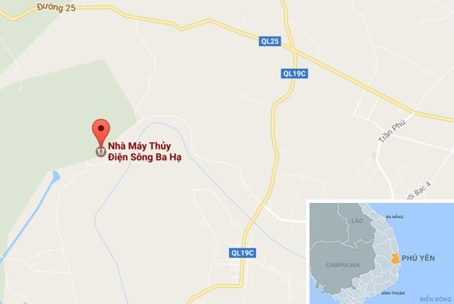 nha-may-thuy-dien