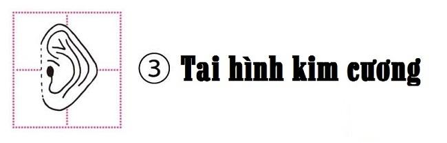 tai-hinh-kim-cuong