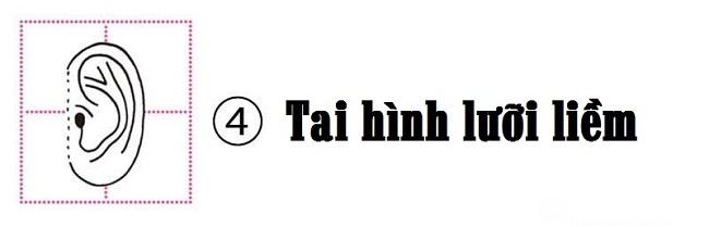 tai-hinh-luoi-liem