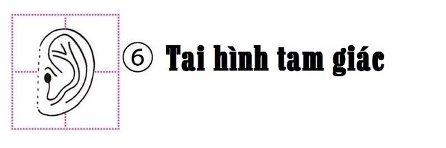 tai-hinh-tam-giac