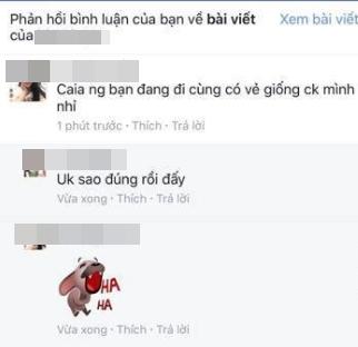 tin-nhan-dap-tra