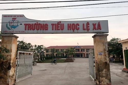 truong-le-xa