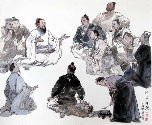 6-loai-nguoi-khong-nen-hop-tác