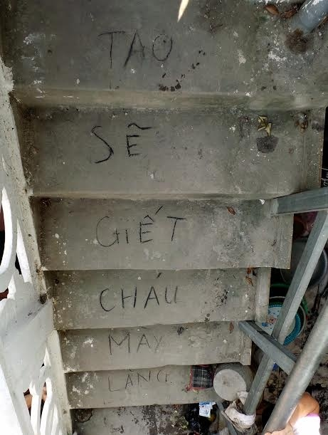 be-trai-35-ngay-tuoi-chet-trong-chau-nuoc-nhung-manh-moi-bat-thuong