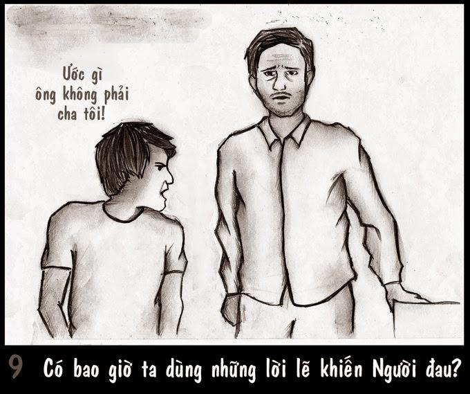 cong-cha-me-9
