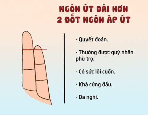 do-dai-ngon-ut-2