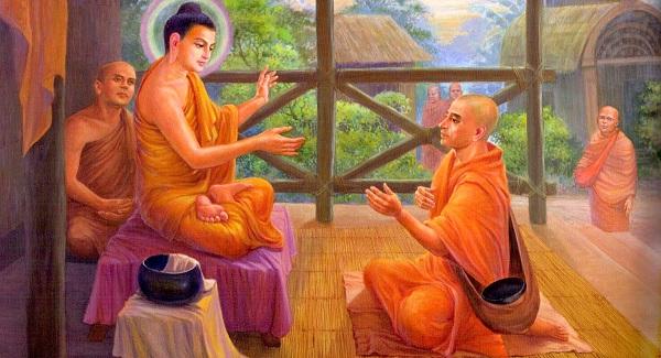 khong-thieu-thien-can-phuoc-duc-nhan-duyen-ma-duoc-sanh-nuoc-kia