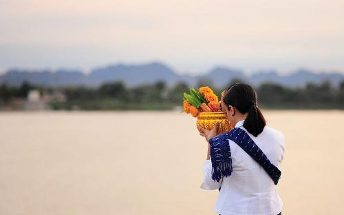 lang-tam-nghe-phat-day-lam-nguoi