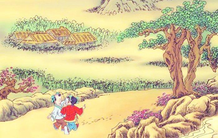 luan-hoi-chuyen-kiep