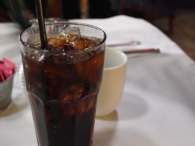 nuoc-soda