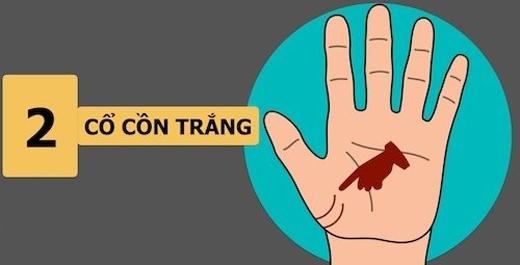 tuong-tay-may-man-2