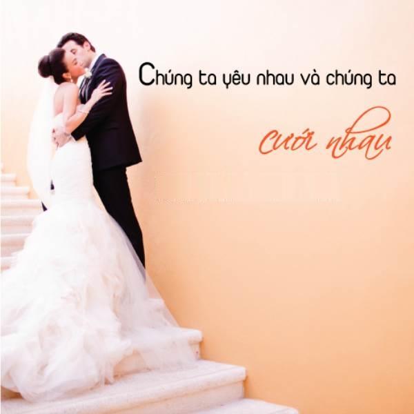 vo-chong-1