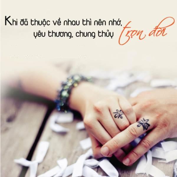 vo-chong-2