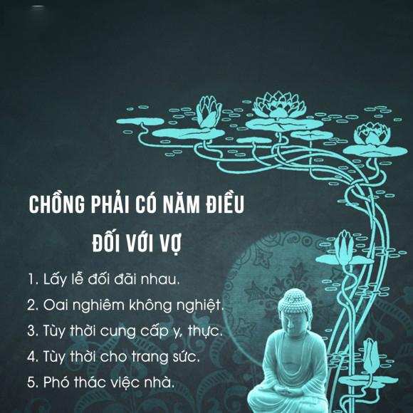 vo-chong-3