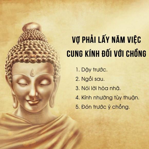 vo-chong-4