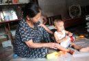Vú nuôi bỗng trở thành mẹ hơn 10 năm vì người mẹ ruột mang con đi gửi, rồi nhẫn tâm rời đi mãi mãi