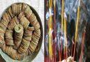 3 đồ vật chứa tà khí đem VẬN XUI đến cho gia chủ tuyệt đối KHÔNG NÊN bày trong nhà