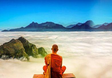 Trên đời vạn sự tùy duyên, còn có 7 điều Phật dạy luôn khắc cốt ghi tâm để cả đời hưởng PHÚC