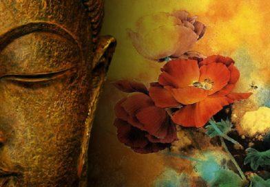 Phật dạy: 5 điều nhất định phải nhớ để hạnh phúc, TÀI LỘC sâu dày, cả năm hưởng PHÚC BÁO