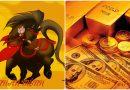3 con giáp có số làm giàu, chỉ cần quyết tâm là thành tỷ phú khó ai sánh bằng