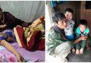 Công nhân người Việt tử vong trong vụ cháy ở Đài Loan: Mẹ gào khóc đến kiệt quệ khi biết tin con bỏ mạng nơi đất khách quê người