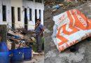 Bình Dương: Nhiều tình tiết gây sốc vụ phát hiện đầu người đàn ông trong thùng rác