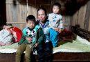 Cha mẹ khóc ngất, đau đớn tột cùng khi nhận hung tin con chết trong vụ cháy tại Đài Loan