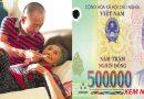Con rể vay gần 2 tỷ chữa bệnh cho mẹ vợ nhưng khi qua đời bà chỉ để lại 1 tờ 500 ngàn