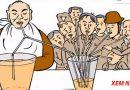 Tại sao người thành đạt càng thích 'vay mượn' người khác? Bí mật giúp bạn tiết kiệm 10 năm phấn đấu