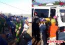 Đắk Lắk: Phá cửa giải cứu 2 cháu nhỏ bị bố mẹ giam 1 tuần từ trước Tết
