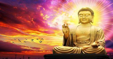 Đức Phật dạy 3 cách bố thí để tạo phúc phận cho đời mình, ai cũng nên học theo để cuộc sống gặp nhiều may mắn