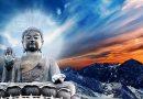 """""""Nghiệp phi nghiệp, chân phi chân, Phật phi Phật"""" nghĩa là như thế nào?"""