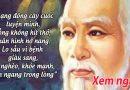 """Lời khuyên 'ĐẮT HƠN VÀNG"""" của Hải Thượng Lãn Ông giúp bạn sống một đời không bệnh tật"""