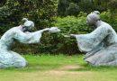 18 lời khuyên đối nhân xử thế của người xưa giúp cả đời hưởng lợi